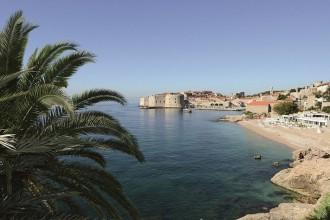 Erleben Sie eine Mittelmeer Kreuzfahrt mit der Mein Schiff Flotte von TUI Cruises