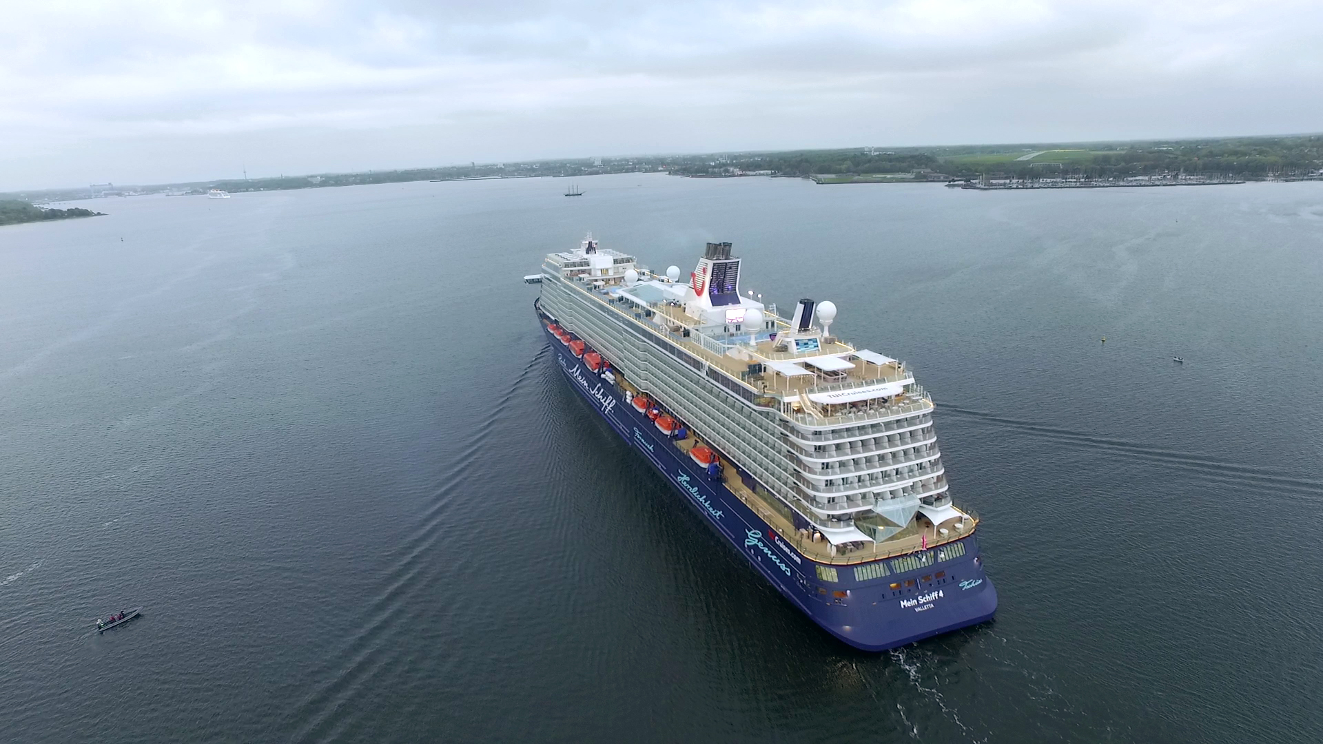 Login  Costa Cruises