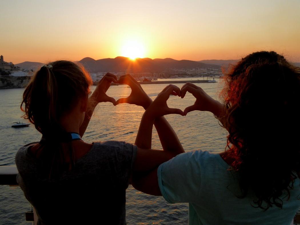 5 tipps für eine romantische kreuzfahrt   mein schiff blog