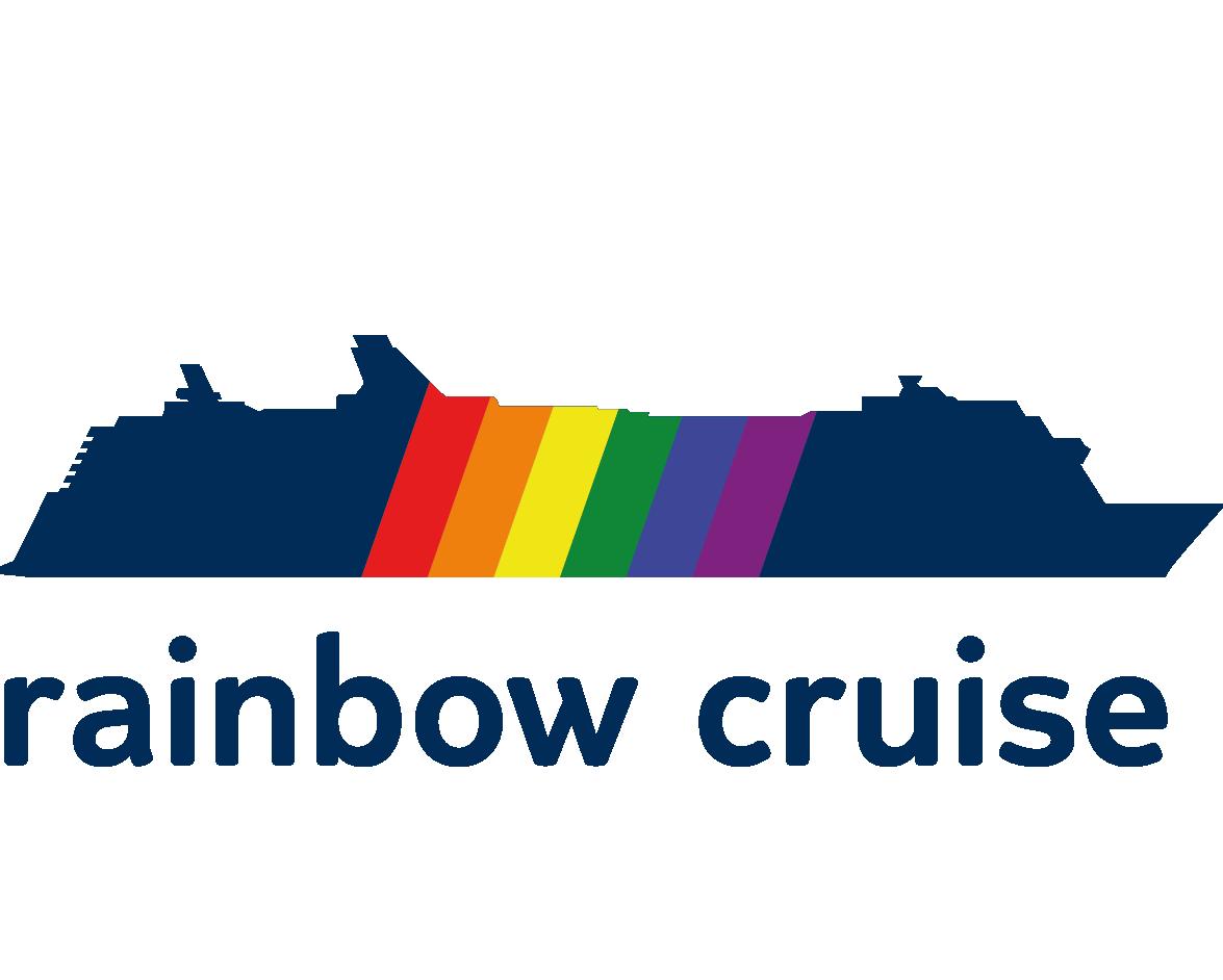 Erste deutschsprachige LGBT Kreuzfahrt: Rainbow Cruise von TUI Cruises