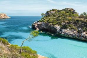 Mit TUI Cruises auf Mittelmeer Kreuzfahrt gehen