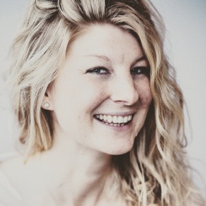 Mein Schiff Gastautorin: Kirsten Lindemann , Referentin Kulturtourismus (Hamburg Tourismus GmbH)