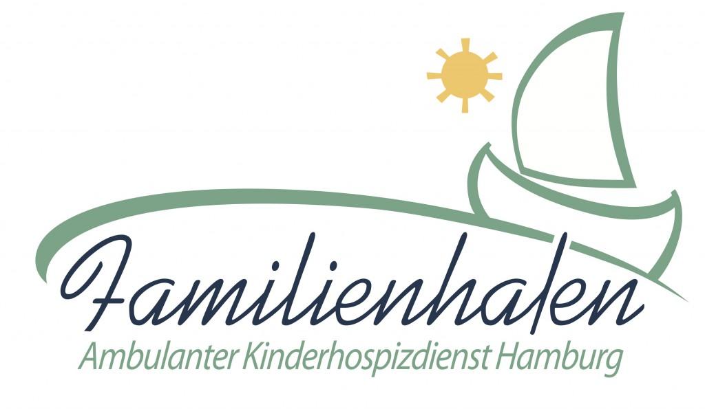 "TUI Cruises ""Patenkind 2015"": Familienhafen e.V."