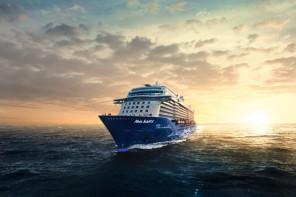 Die WELT sucht ihre besten Kreuzfahrt-Erlebnisse