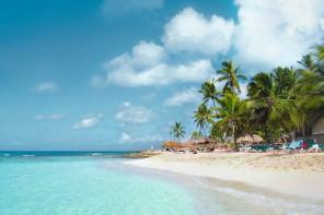 Auf Mein Schiff Kreuzfahrt die Schönheit der Karibik entdecken