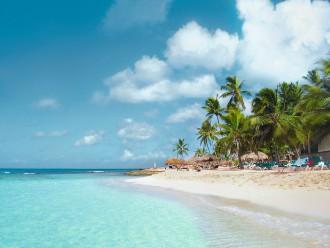 Karibik Kreuzfahrt: Entdecken Sie die dominikanische Republik