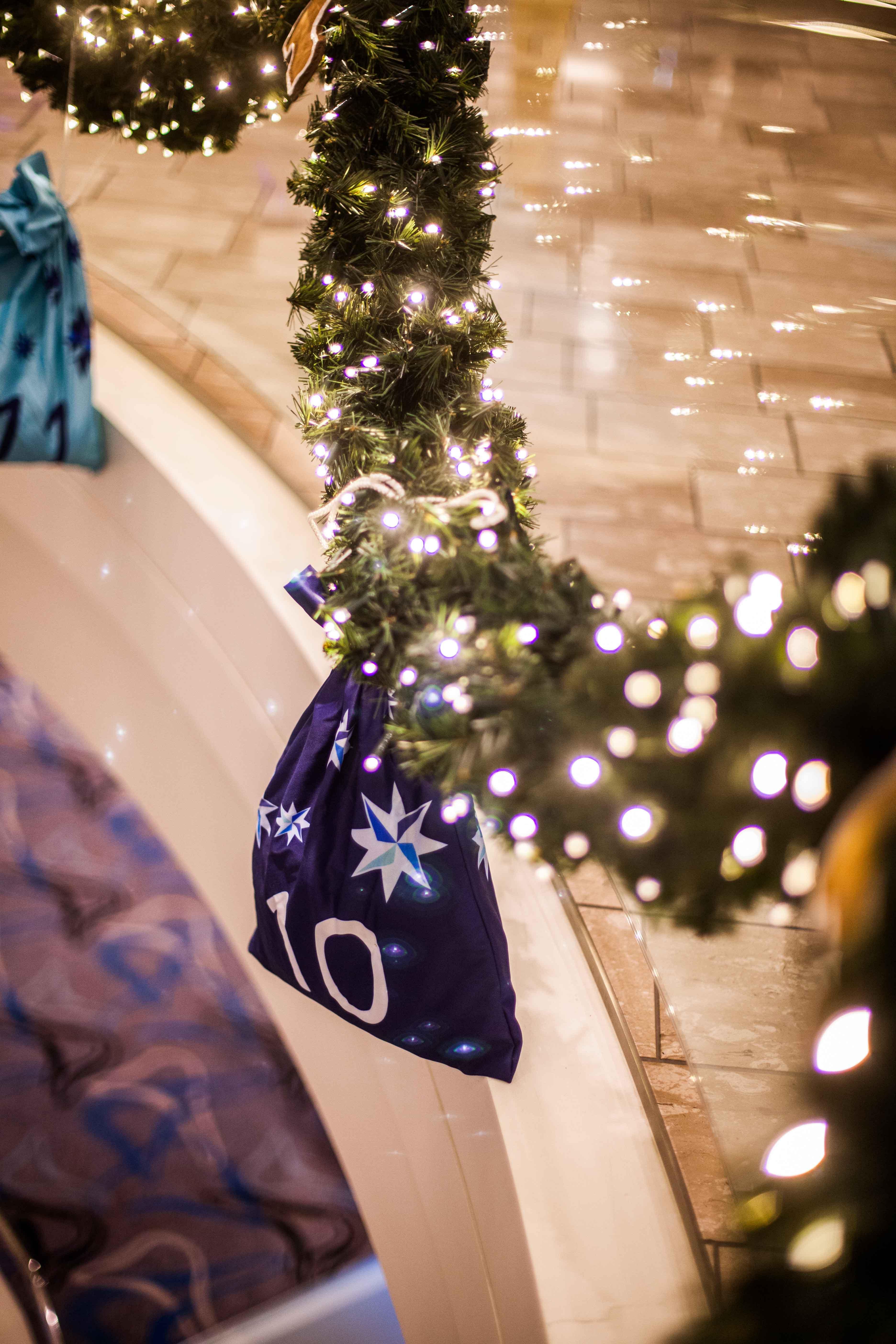 Frohe Mein Schiff Weihnachten! - Mein Schiff Blog