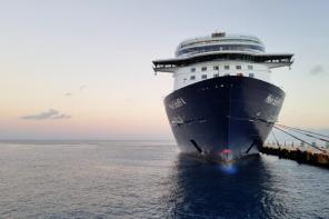 Reisebericht: Mit Elke auf Mittelamerika Kreuzfahrt