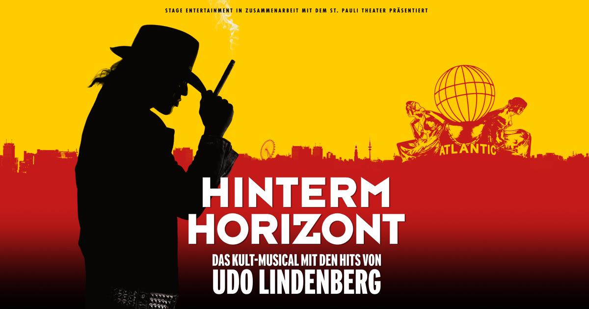 TUI Cruises Mein Schiff Kreuzfahrt Rockliner Udo Lindenberg