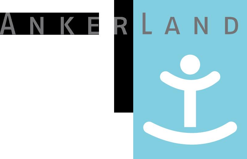 RZ-Logo-Ankerland