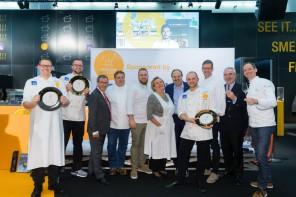 Next Chef Award: Gewinner geht mit Sternekoch an Bord der Mein Schiff Flotte