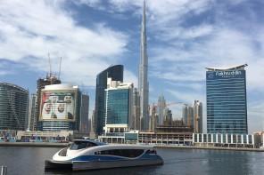 Neue Ausflüge im Orient mit Mein Schiff 5 entdecken