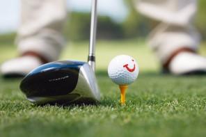 Golf Kreuzfahrt in Großbritannien – Mein Schiff Golfexperte Chris Kulmann berichtet