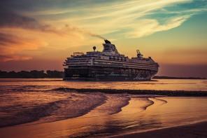 Mitmachen und gewinnen: Ihr Bild im Mein Schiff Kalender 2020