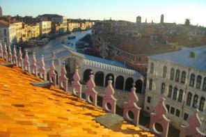 Neuer Mein Schiff Hafen: Ravenna – die Stadt für jeden Geschmack