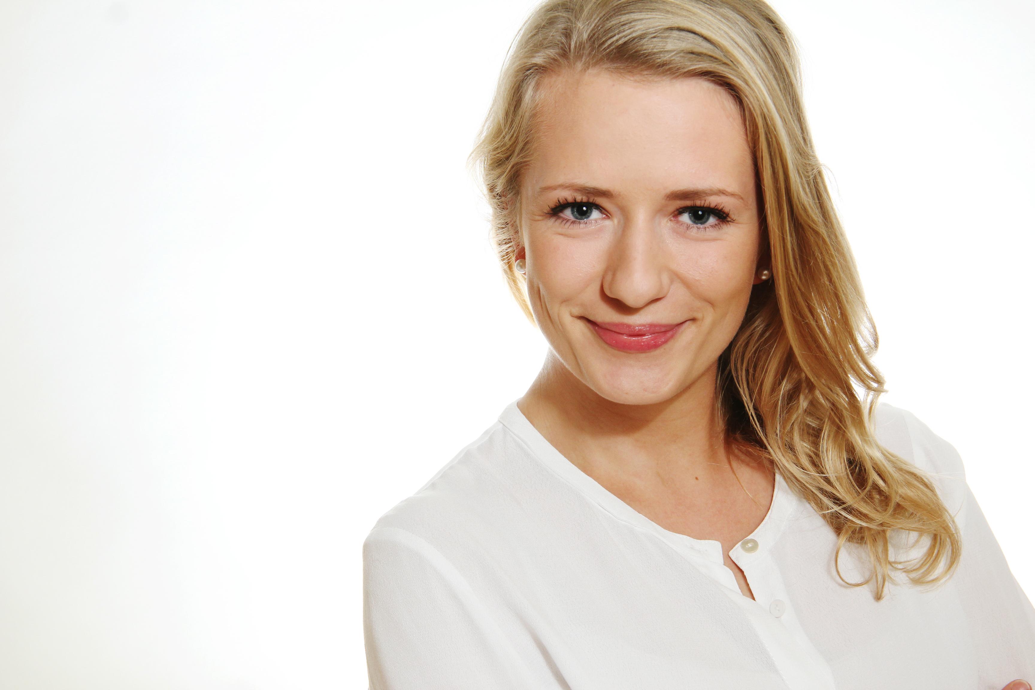 Mein Schiff Blog Autorin Lisanne Ardern
