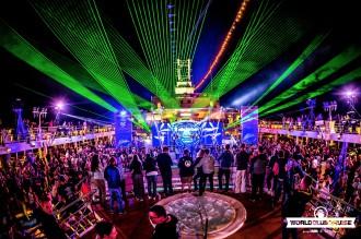 Alle Farben legt an Bord der Mein Schiff 2 auf_(c)2018 by BigCityBeats