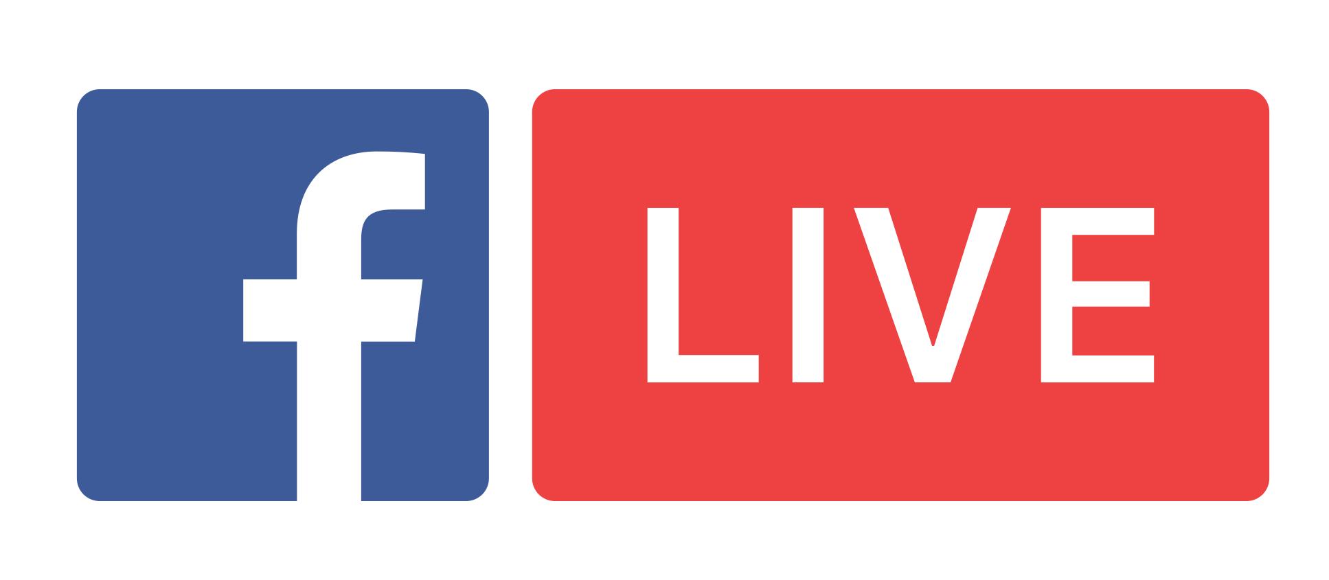 Die Taufe der neuen Mein Schiff 1 live auf Facebook verfolgen