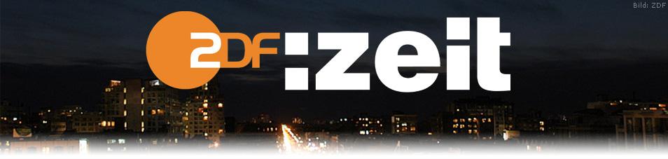 Der große Kreuzfahrt-Check von ZDFzeit