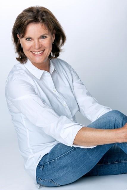 Mein Schiff Gastexpertin Ulrike Nasse-Meyfarth