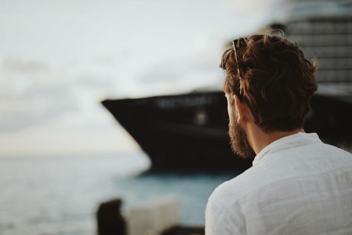 Gastbeitrag: Wir machen blau – auf der Mein Schiff 1 in Mittelamerika unterwegs