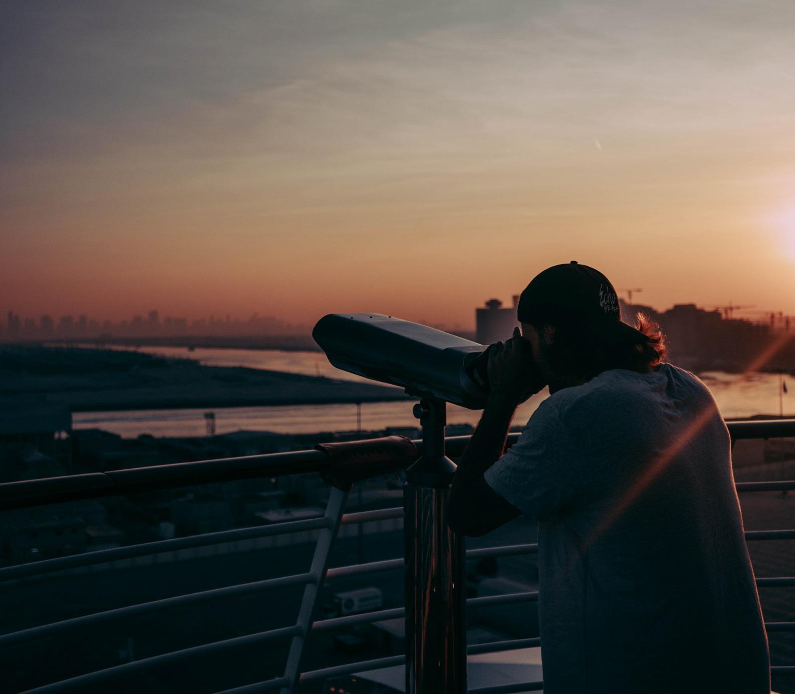 Gastbeitrag: Dubai mit Oman – mit der Mein Schiff 5 durch den Orient