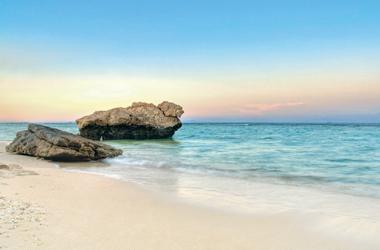 Kreta bis Dubai