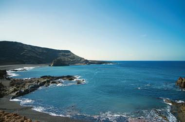 Kanaren mit Madeira III & Lanzarote