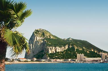 Große Freiheit - Genua bis Mallorca