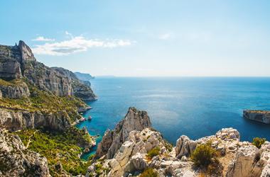 Mallorca bis Málaga II